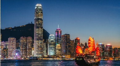 Savills Impacts: The extra costs of buying, holding and selling in key global cities
